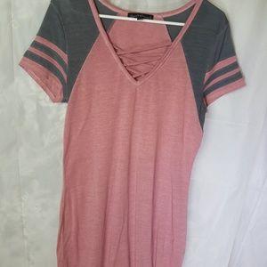 Derek ❤ Heart dress